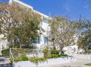 837 10th St Apt 1, Santa Monica CA