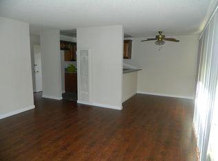 ... 1 Bedroom + Den, 2nd Floor Apt. For Rent.