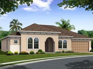 8667 Homeplace Dr , Jacksonville FL