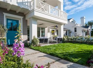 516 4th St , Manhattan Beach CA