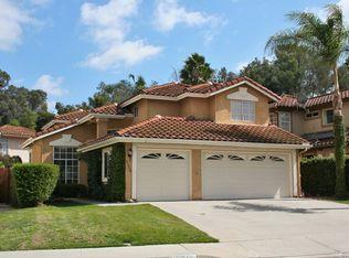 2210 Terracewood Ln , Escondido CA