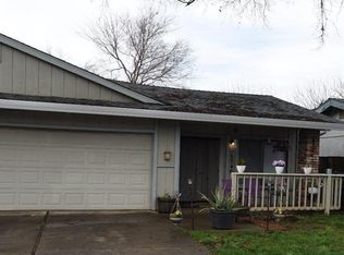 3540 Hanks St, Sacramento, CA 95827 | Zillow