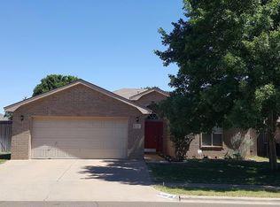 6210 7th St , Lubbock TX