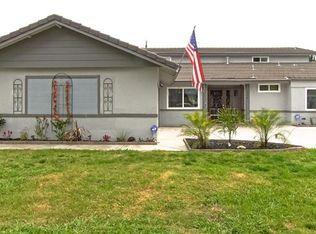 1374 Edgefield St , Upland CA