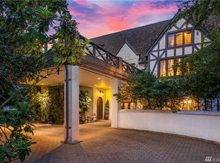 Most expensive homes in seattle photos and prices zillow for Zillow most expensive