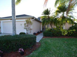 14199 Grosse Point Ln , Fort Myers FL