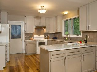 Weatherford Ln Millbrook NY Zillow - Millbrook kitchen cabinets