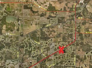 Parrish Florida Map.11655 Us Highway 301 N Parrish Fl 34219 Mls A4416168 Zillow