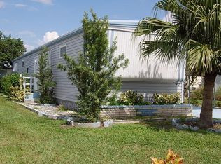 507 Clarion Pl , North Port FL