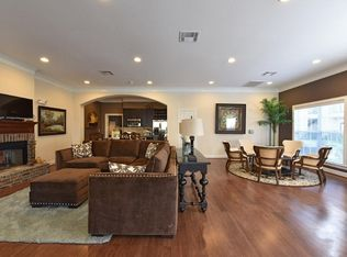 1700 Rollingbrook Dr Baytown, TX, 77521 - Apartments for Rent | Zillow
