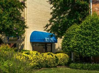 Longview Apartments Woodbridge VA Zillow - Longview apartments in woodbridge va