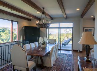 7015 Grasswood Ave, Malibu, CA 90265   Zillow