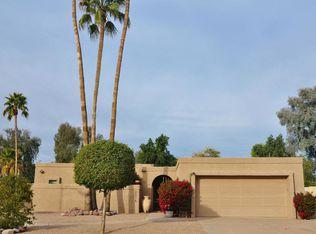 8514 N 85th St , Scottsdale AZ
