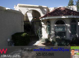 6877 Kelly Ann Rd NE , Albuquerque NM