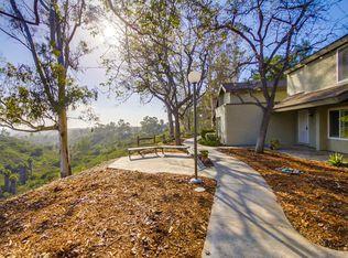 11053 Clairemont Mesa Blvd , San Diego CA