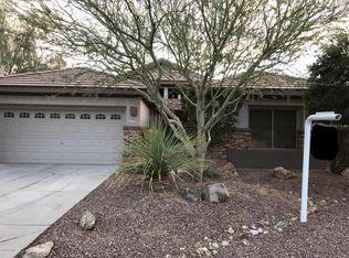 7349 E Northridge Cir , Mesa AZ