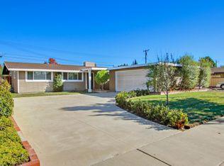 2554 Carnegie Ave , Costa Mesa CA
