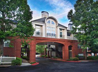 Columns At Lake Ridge Apartments Atlanta Ga Zillow