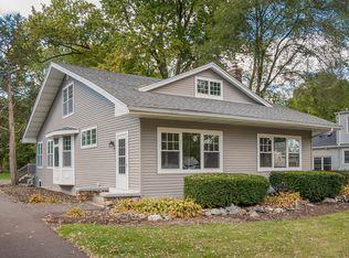 108 S Wisconsin Ave Villa Park IL 60181