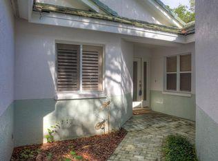 15892 Sanctuary Dr Tampa FL 33647 Zillow