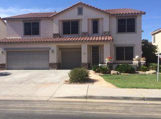 11508 E Reuben Ave , Mesa AZ