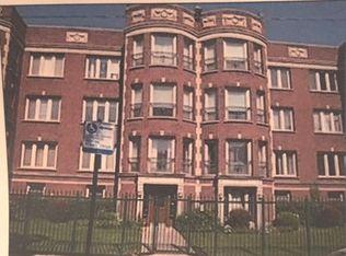 7131 S Euclid Ave # 3, Chicago IL