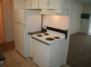 Michigan · Kalamazoo · 49006 · Arcadia; Westchester Woods Apartments