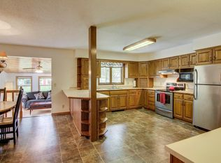 & 1398 Willow Ave New Richmond WI 54017 | Zillow