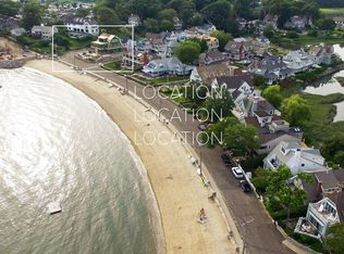 23 crescent beach rd norwalk ct 06853 zillow sciox Choice Image