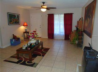 6916 Holly Creek Rd, Mount Dora, FL 32757 | Zillow