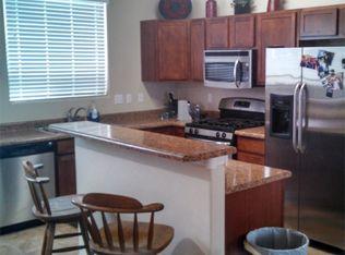 6832 Vista Terraza Dr NW, Albuquerque, NM 87120 | Zillow