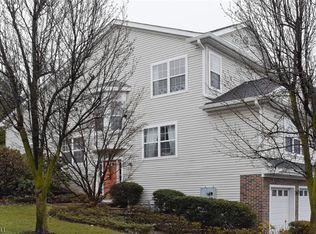 1801 Middlefield Ct , Denville NJ