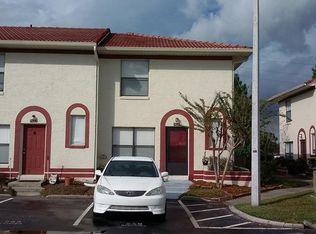 1635 Long Ridge Ct # 266, Orlando FL