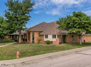 311 Canyon Crest Dr, Amarillo, TX 79124 | Zillow