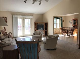 417 Ironwood Dr, Sidney, OH 45365 | Zillow