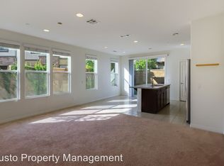 14382 Penn Foster St, Chino, CA 91710 | Zillow