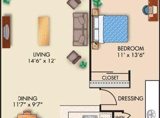 5115 N 40th St # A1, Phoenix, AZ 85018 | Zillow