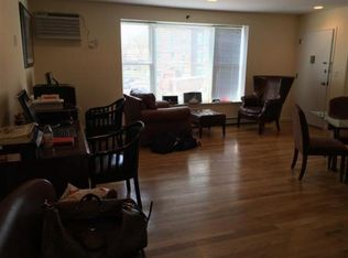Living Room 86th Street Brooklyn Ny 2671 86th st # 2, brooklyn, ny 11223 | zillow