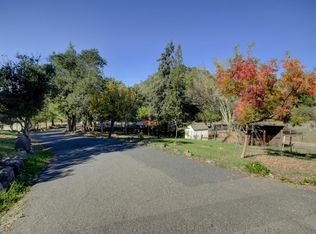 43100 lichau rd penngrove ca 94951 mls 21829457 zillow