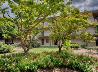 Canterbury Apartments - Tuscaloosa, AL | Zillow