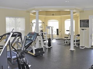 Addison Park Apartments - Tampa, FL   Zillow