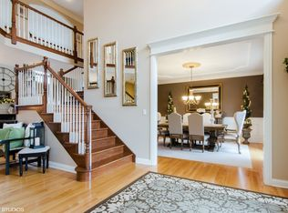 17 Persimmon Ln, South Elgin, IL 60177 | Zillow