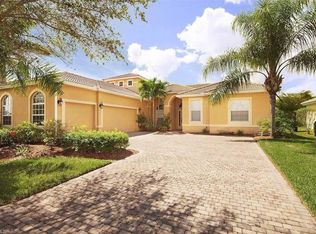 13121 Gray Heron Dr , North Fort Myers FL
