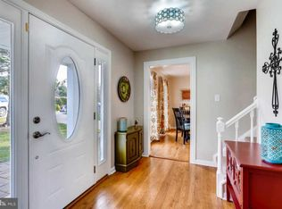 15 class ct baltimore md 21234 zillow