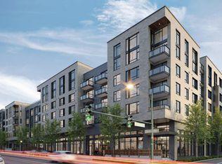 Atelier at University Park Apartments - Denver, CO | Zillow