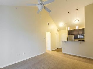 Ethan Pointe Apartments - Rochester, NY | Zillow