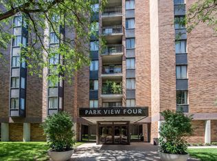 park view apartments pittsburgh pa zillow