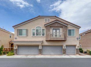 8648 Tom Noon Ave Unit 103, Las Vegas NV