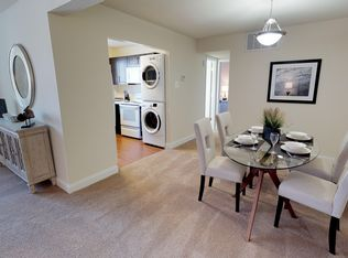Seminary Roundtop Apartments - Lutherville Timonium, MD | Zillow