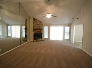 1570 Canberra Dr, Stone Mountain, GA 30088 | Zillow